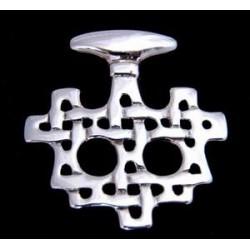 Kreuz Haithabu