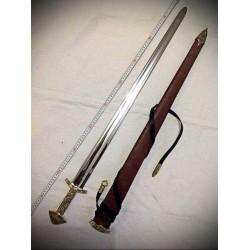 Schwert Poltawa