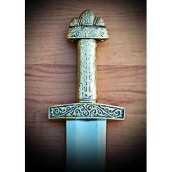 Schwert Karabichewo