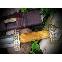 Schwert Ivan