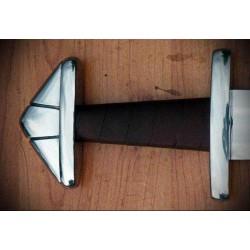 Schwert Typ A