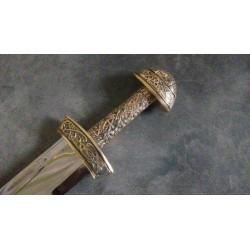 Schwert Glukhov