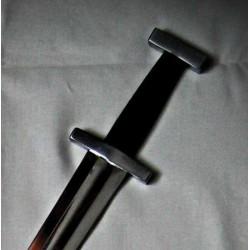 Schwert Typ M