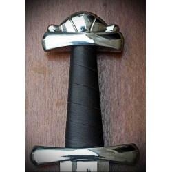 Schwert Typ R