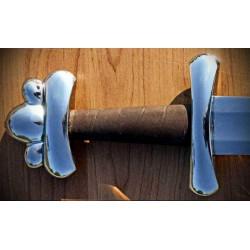 Schwert Typ S1