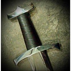 Schwert Typ Y2
