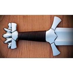 Schwert Typ Z