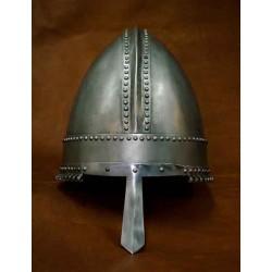 Helm Prag