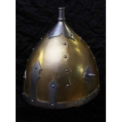 Helm Chernaya Mogila Version 2