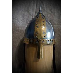 Helm Gnezdovo 2