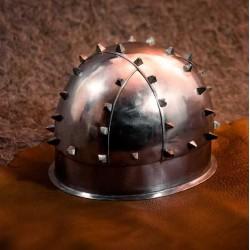 Helm Groningen