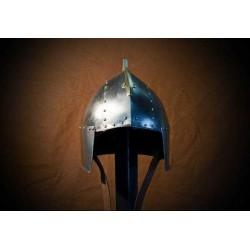 Helm Kairouan