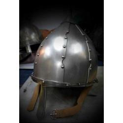 Helm Piotr
