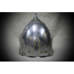 Helm Novgorod 3