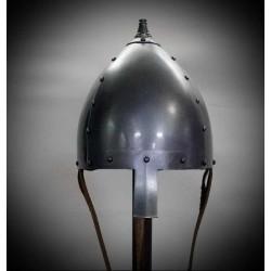 Helm Typ 2