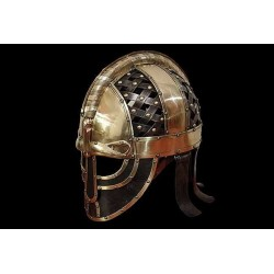 Helm Valsgarde Typ 5