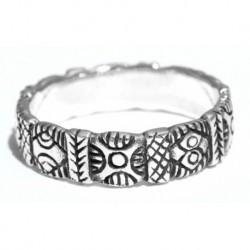 Ring ~ Bandur
