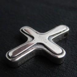 Silberkreuz Drohiczyn 2