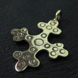 Kreuz Drohiczyn 2