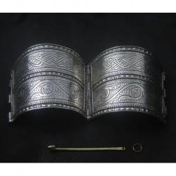 Armband Czermno